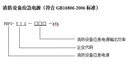 db14ebc991c44e2af880f792c9f33f89.png